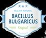 Bacillus Bulgaricus