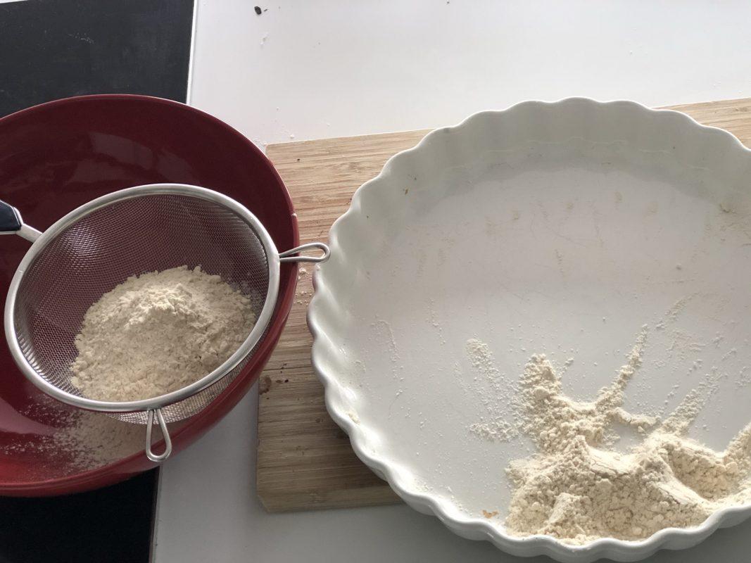 boza-making-step-2