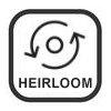Heirloom