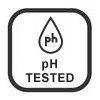 ph controlled