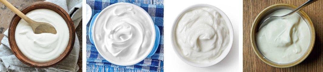difference-4-yogurts