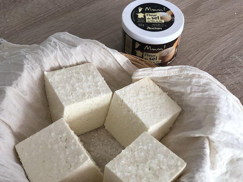 sirene-salt-cheese